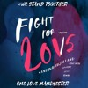 Fight For Love -  Dynamo & AndyWuMusicLand 2015 Mashup Remake