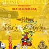 30 Seconds track 03 x Prod By Slum Lord Zae