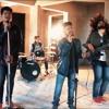 Saiyaan | Dhaiwat The Band | Official Music Video