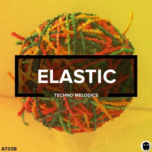 Audiotent Elastic Deluxe Edition MULTiFORMAT