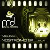 Mike Don - LV426 ( original mix )