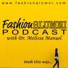 Ep 15: You weren't rejected you were redirected:A Textile Designer's Career Journey-Christine Miller