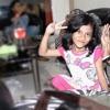 Wawancara Kesulitan Belajar Pada Anak SD Kelas 5 - Fatwamulya Putri. P 1600863