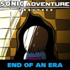 [Sonic Adventure: Grounded] 001 - End of an Era