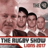 The Rugby Show #22: The Lions' inaccuracies, indiscipline and why they need a big result on Saturday