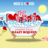 The LoveBath XXXII featuring Sleazy McQueen [Musicis4Lovers.com]