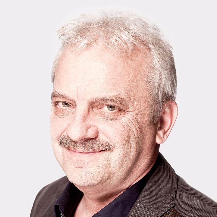 Nieuchronne zniekształcenia ocen moralnych - prof. dr hab. Bogdan Wojciszke