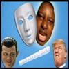 Mask Boii Ft Various Artists Mp3