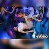 Maluma - Sin Contrato (DJ Tronky Bachata Remix)_F8MMnSy48YE_youtube.mp3