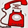 Paysoo2ows - Callin' My Phone (Feat. Yung P.R)-2.mp3