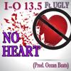 No Heart Mp3