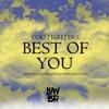 Best Of You (PRINSH & Alternative Journey Remix)