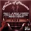 Plan B - Si No Le Contesto ( J.Prados & Victor Garcia Remix )