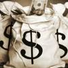 Money Bag Mp3
