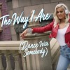 DL: Bebe Rexha - The Way I Are (Dance With Somebody) [SOLO VERSION]