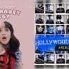 Comin' In Alphabet |Mashup| [Melanie Martinez & Hollywood Undead]