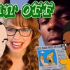 Goin' Off #112: Racist Vore w/ Special Guest Nora Reed (Snoop Dogg,