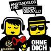 Ohne Dich (Black Sun Bootleg)[FREE DOWNLOAD]
