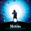 Rusted Root - Send Me On My Way (Jesse Bloch Bootleg) [FROM MATILDA]