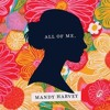 Mandy Harvey - Try
