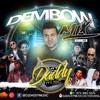 dembow mix vol 9 daddy mix by dj daddy music