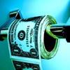 Money Longer (Freestyle)