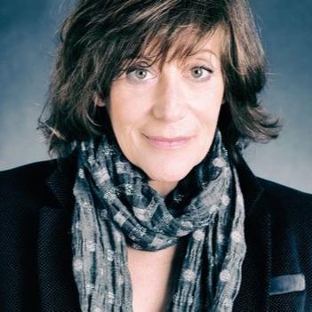 """Michèle Halberstadt pour """"Brèves Rencontres"""" : L'invitée de Flashback #10"""