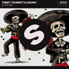 Timmy Trumpet & Krunk! - Al Pacino [OUT NOW]