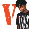 Lil Vlone (Official Audio)