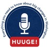 IIF's HUUGE Podcast Episode 4: U.S. Energy Policy