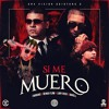 Si Me Muero(Audio Oficial)-Pepe Quintana Ft Farruko, Nengo Flow, Lary Over Y Darell