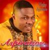 Yinka Ayefele - Baba Pami Lerin Ayo (My Aspiration)