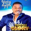 Yinka Ayefele - My Praise