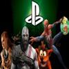 E3 Sony Press Conference + Pre Show Breakdown