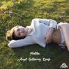 Miley Cyrus - Malibu (Angel Gutierrez Remix)