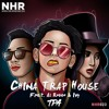 TPA - China Trap House (Feat. Al Rocco, Ivy)