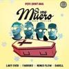 Si Me Muero - Farruko Ft. Ñengo Flow, Lary Over & Darell (Audio Oficial)
