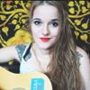 The Night We Met Lord Huron Miriam Carone Cover Mp3