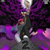 Lil Uzi Vert - Come This Way ++ [Lil Uzi Vert VS. The World 2]