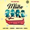 Si Me Muero ft. Farruko / Ñengo Flow / Lary Over / Darell
