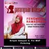PEREMPUAN INDONESIA -  Fenomena Ramadhan Mulai dari Hati - Hati jaga anak sampai Mojok