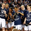 5 NCAA Sports and Title IX by Lyndsey