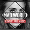 Free Royalty Free Piano Music