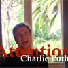 Charlie Puth - Attention (Official Audio) (Download)