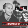 YEL 053 - How To Protect Your Peace Of Mind & Maximise Your Energy