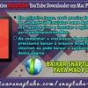 Como baixar o aplicativo SnapTube YouTube Downloader em Mac PC para baixar vídeos?.mp3