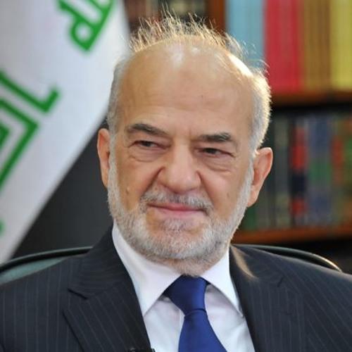 Iraq hoy: Perspectivas de paz y estabilidad
