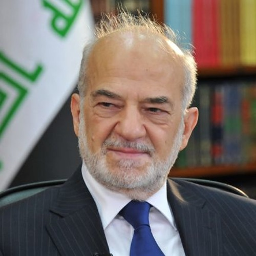 Iraq Today: Prospects for peace and stability (ARAB)