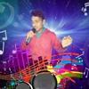 Dil Hua Besharam Naam Shabana Cover Diya Ghosh TEASER by Achintya