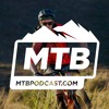 MTB Podcast – Episode 24 – World Cup & Pro XCT results, SRAM GX Eagle and your questions answered!